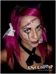 Band-Aid Barbie