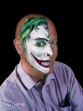 J.j.j.j.Joker Face