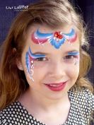 Mini Miss USA