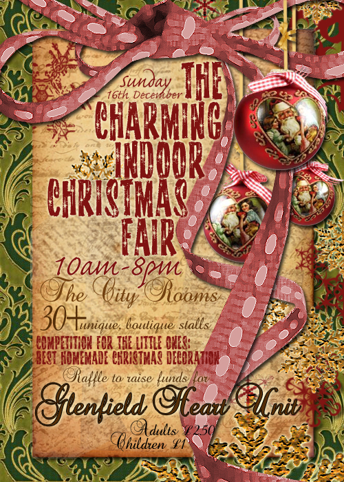 charming christmas fair copy