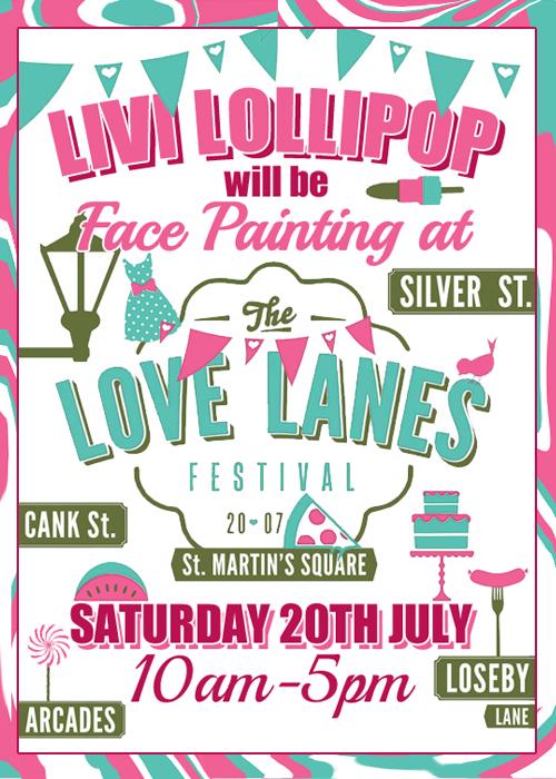 love lanes poster 04 copy