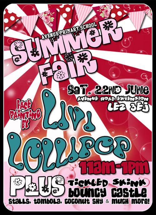 summer fair fin copy