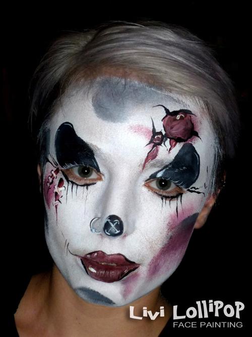 halloween blog 3