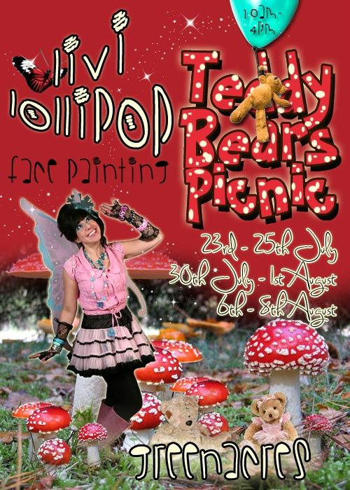 teddy picnic 3 copy sparkle