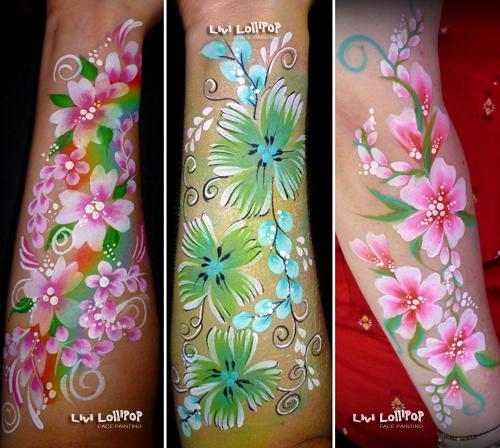 flowers3logoBLOG3