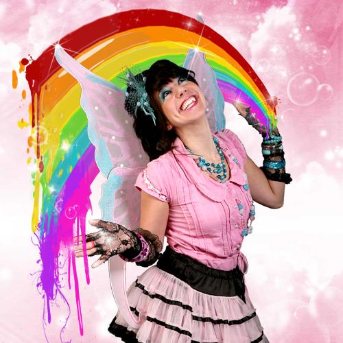 BLOG rainbow portrait pic copy