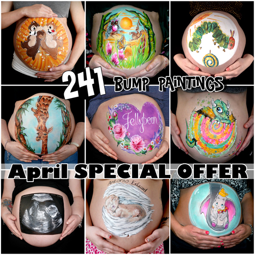 BUMP PAINTING COLLAGEPS fin blog.jpg