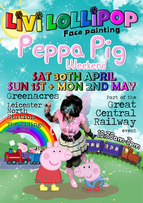 peppa pig 2016 april may copy