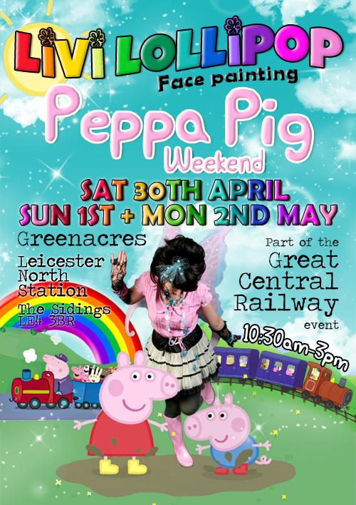 peppa pig 2016 april may copy