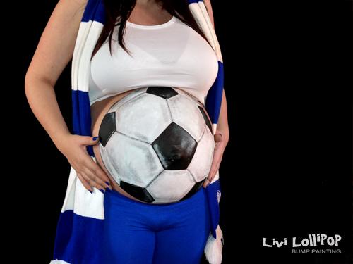 football leicester twitter