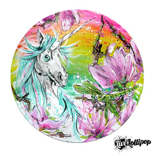 rainbow unicorn 72 px logo 500px