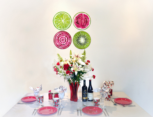 blog beetroot watermelon lime kiwi WALL copy