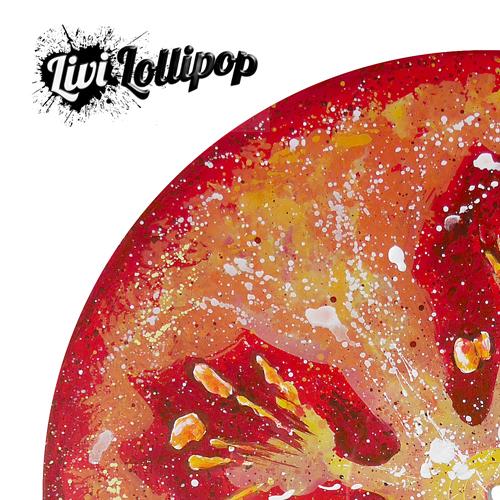 blog crop tomato