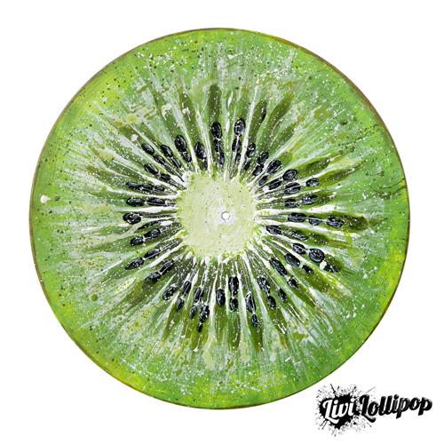 blog kiwi