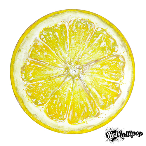 blog lemon