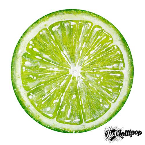 blog lime