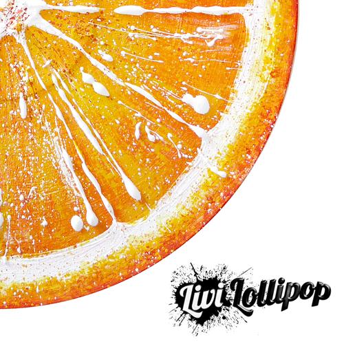 blog orange cr