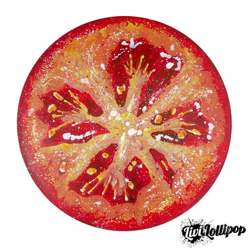 blog tomato