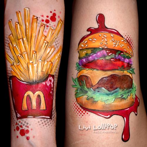 blog-burger