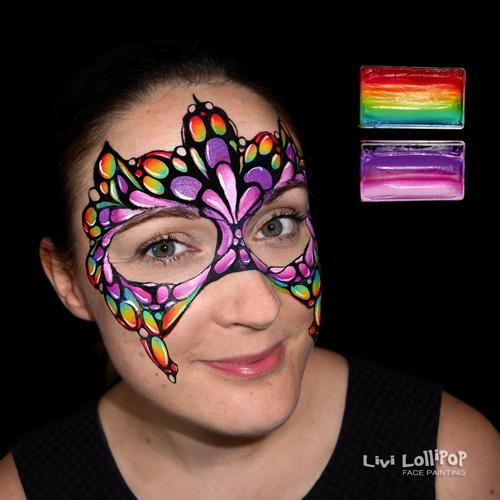 blog-mask