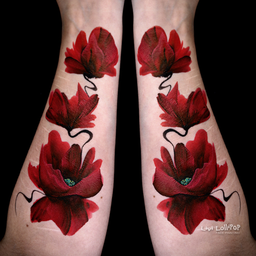 blog-poppies