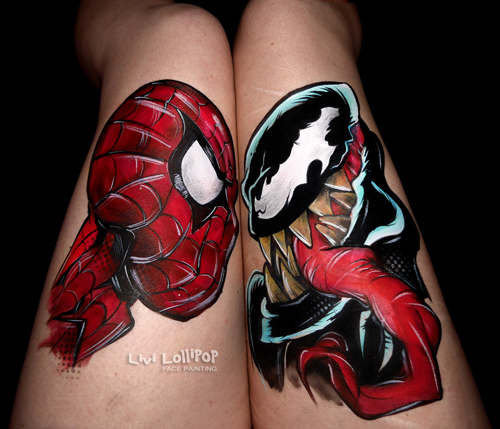 blog-spiderman-venom