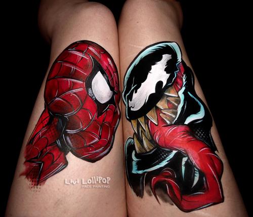 blog-spiderman-venom