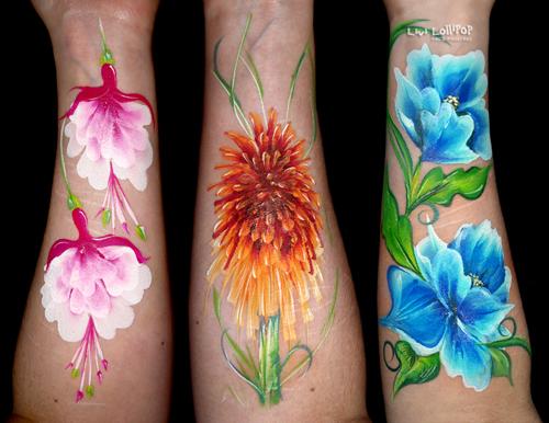 blog-flowers