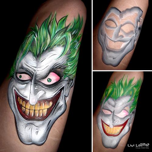 blog-joker