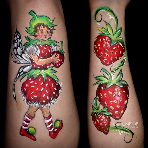 blog-strawberries-copy