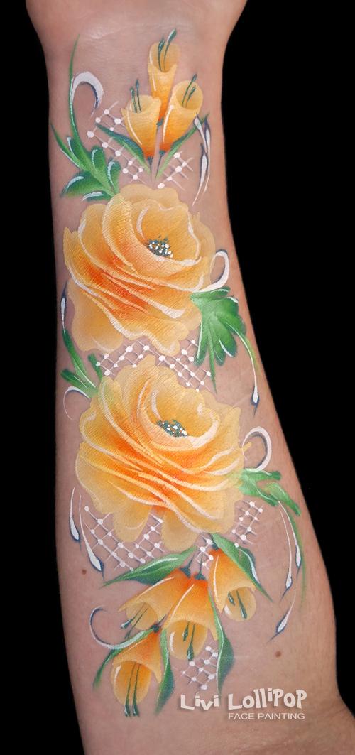 blog-orange-roses-copy
