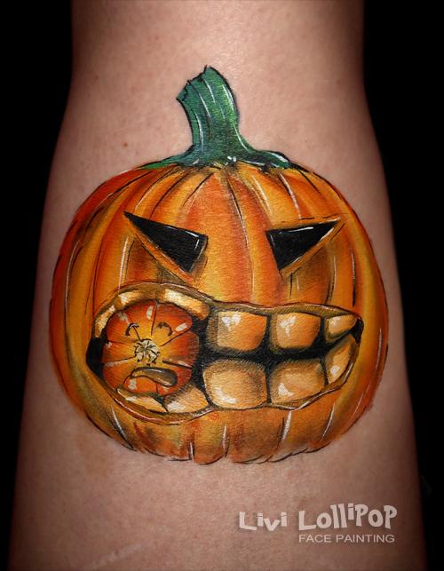 pumpkin-twitter
