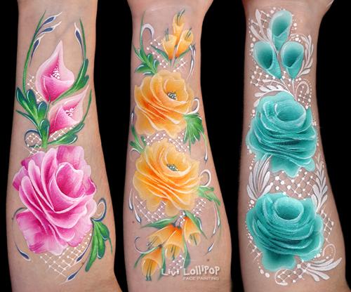 roses-triple-copy-twitter