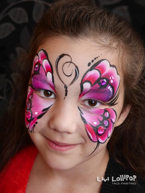 twitter-butterfly-2