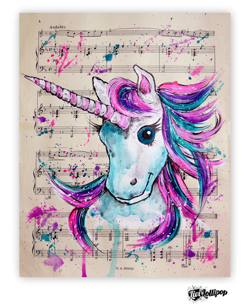 blog-unicorn