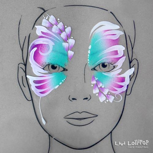 twitter-butterfly1