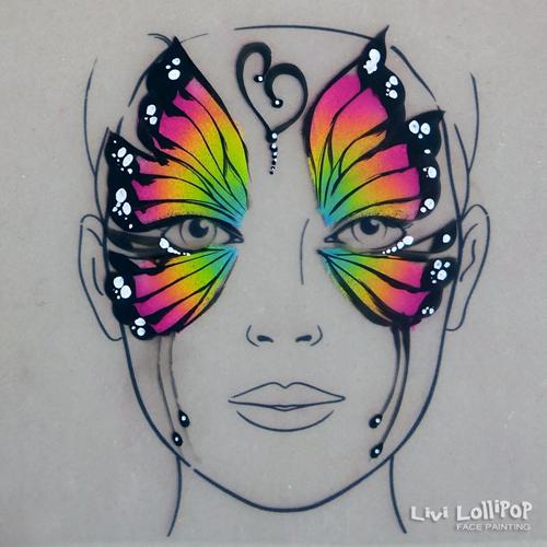twitter-rainbow-butterfly