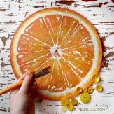twitter-orange-fin