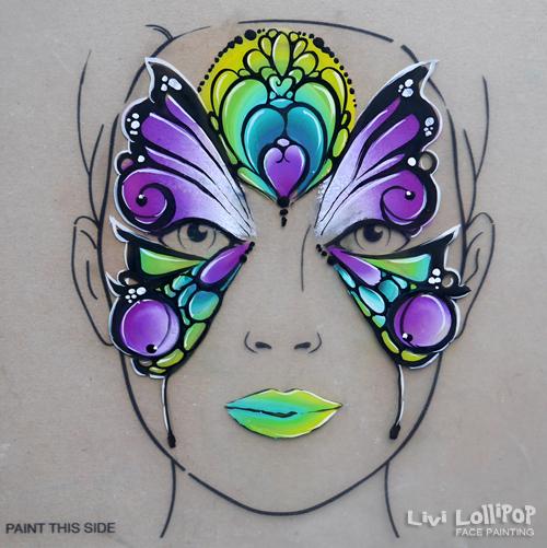 twitter-purple-yellow-butterfly