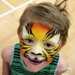 twitter tiger