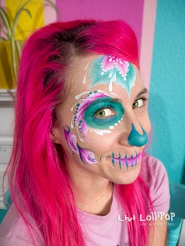 nadz sugar skull blog2